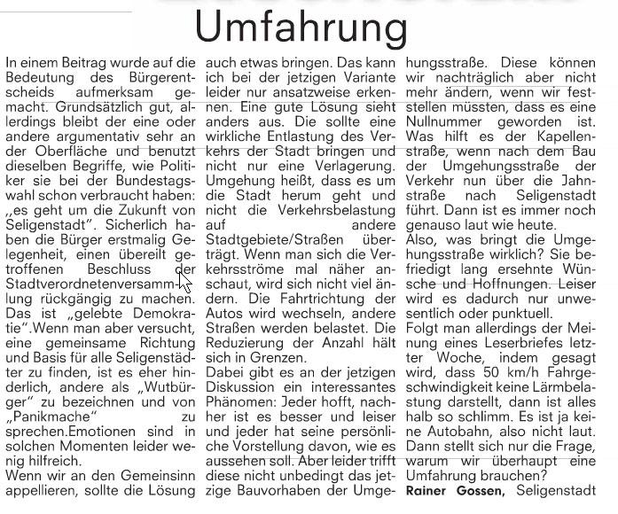 1510_Seligenstaedter_RainerGossen
